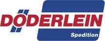 Döderlein Spedition GmbH, Your logistic goal guide, Distribution, Kontraktlogistik, Transport, Nördlingen, Weißenburg, Gunzenhausen, Bayern, Logistik, Deutschland, Lagerung, Transportwesen, Supply, Logistikbranche